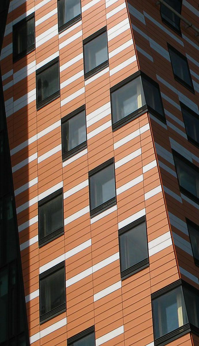 Tecman_Edificio_STECHome