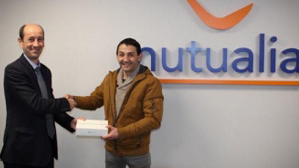 mutualia-premio-web
