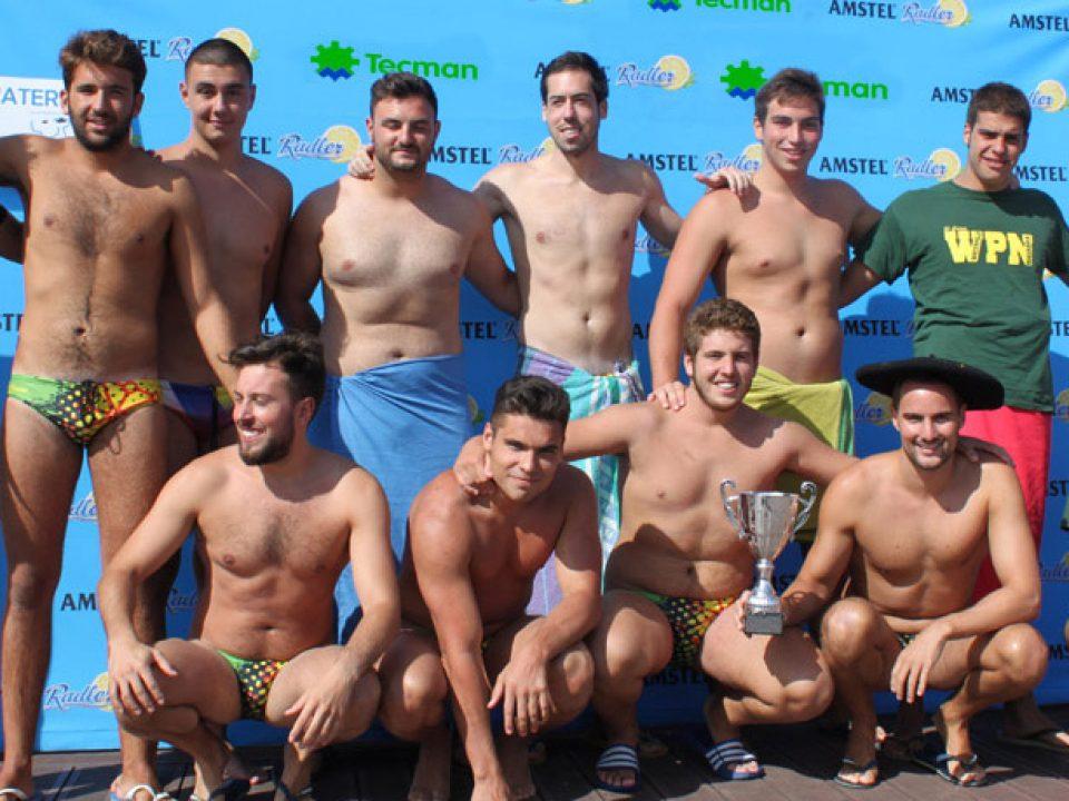 Tecman_Waterpolo_campeones_ok