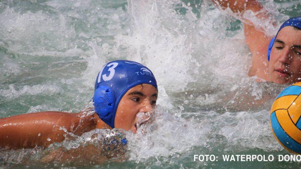 Tecman_waterpolo_aste_nagusia_01