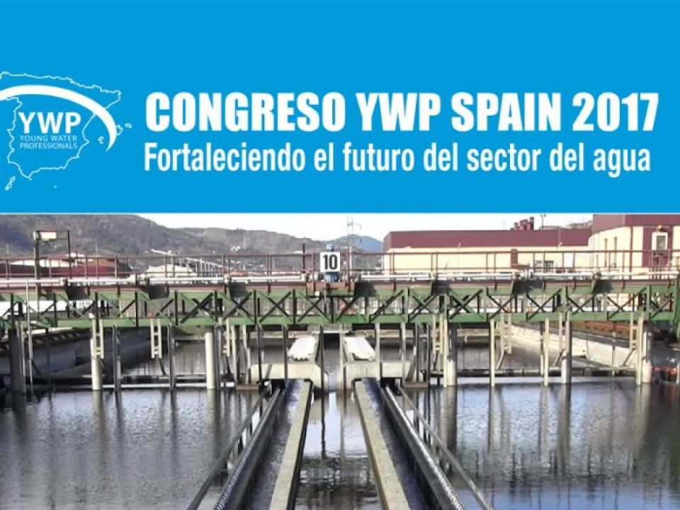 Congreso-agua-bilbao