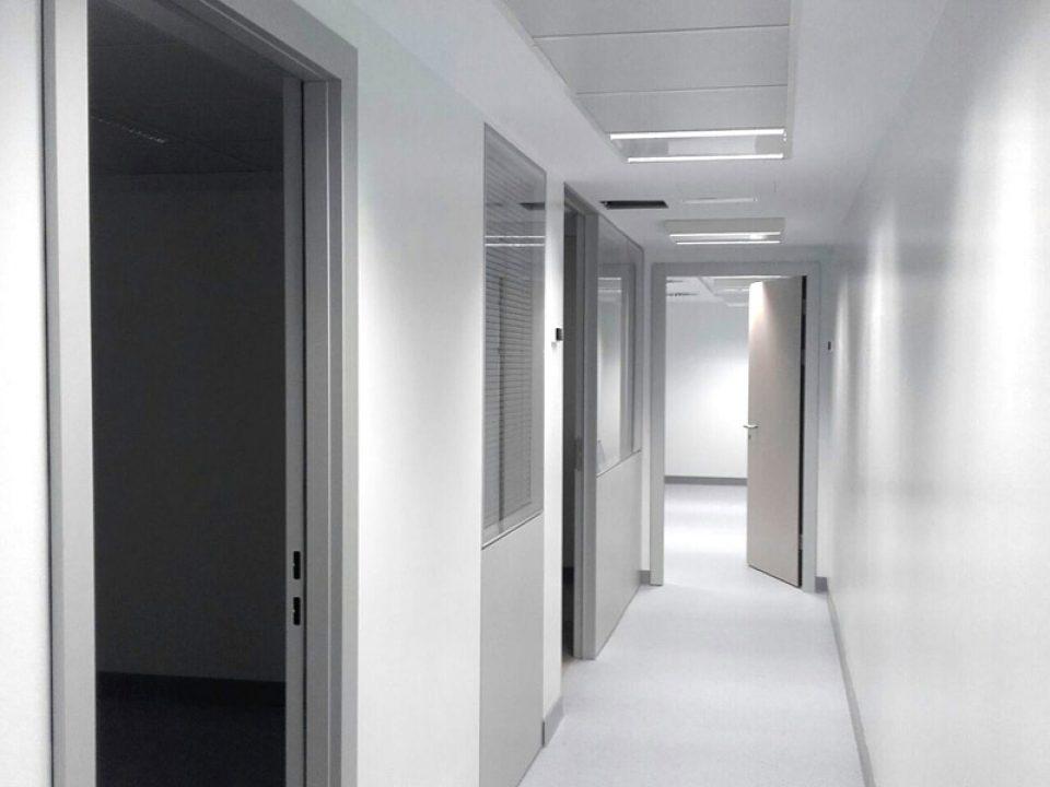 Laboratorios-Hospital-Valdecilla_web