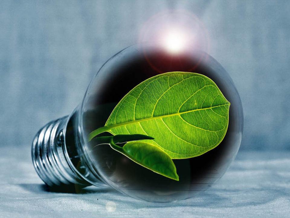 Eficiencia-Energética-Tecman