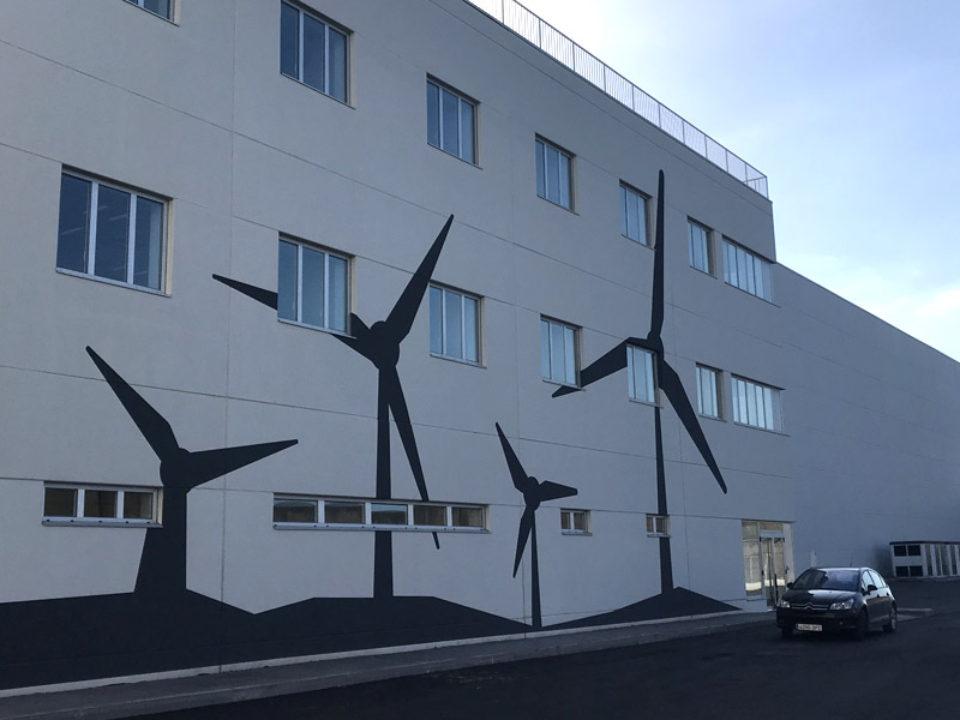 Haizea-Wind-Tecman-Planat-Puerto-Bilbao-exterior