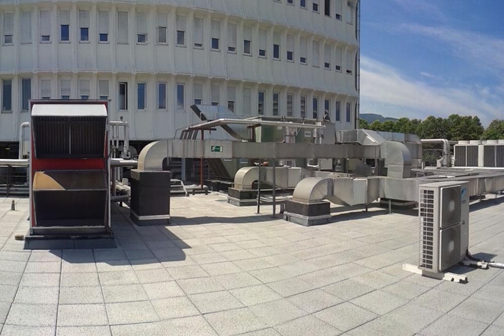 Vistas-generalas-terraza-3
