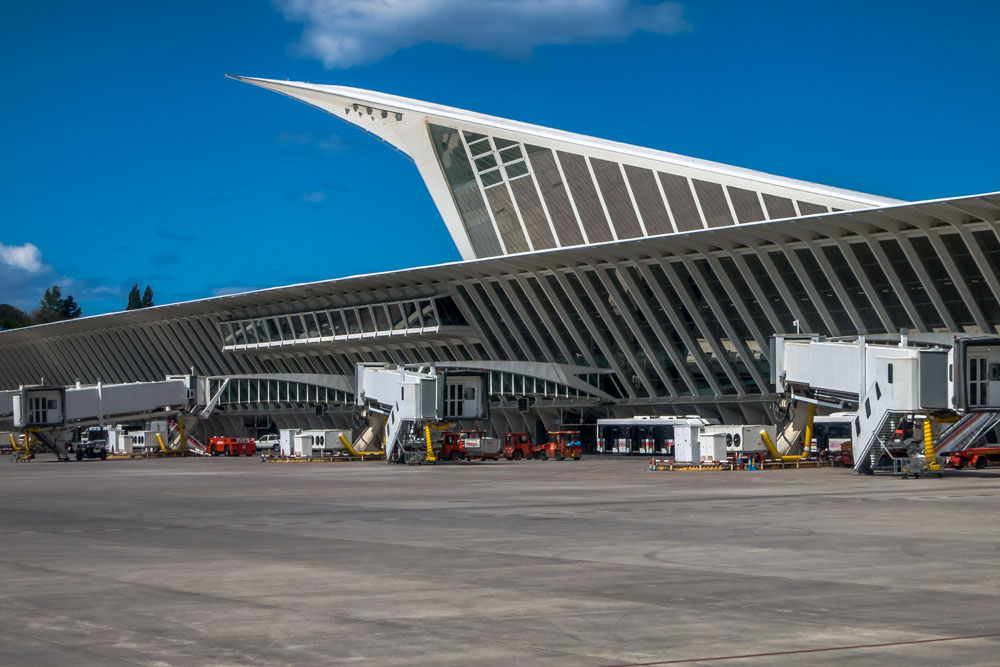 Aeropuerto_Bilbao_Loiu