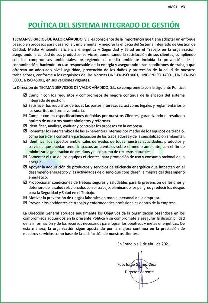 AM01-POLÍTICA-V2-DIS