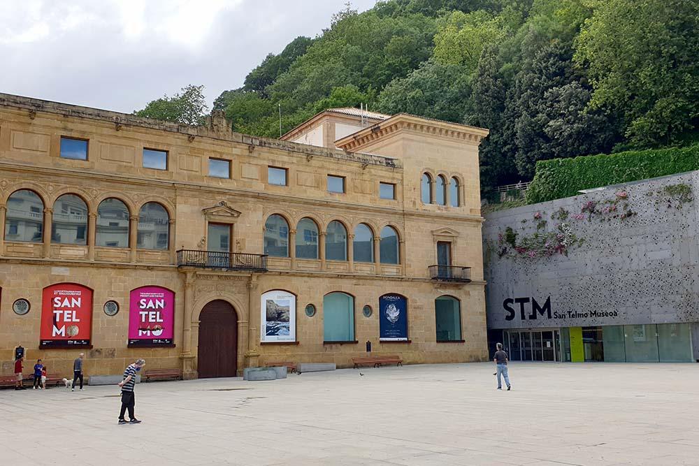San-Telmo-fachada